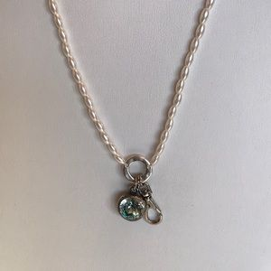 Jewel Kade Necklace